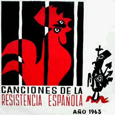 chicho-sanchez-ferlosio-canciones-de-la-resistencia-espanola-10-08-18-b
