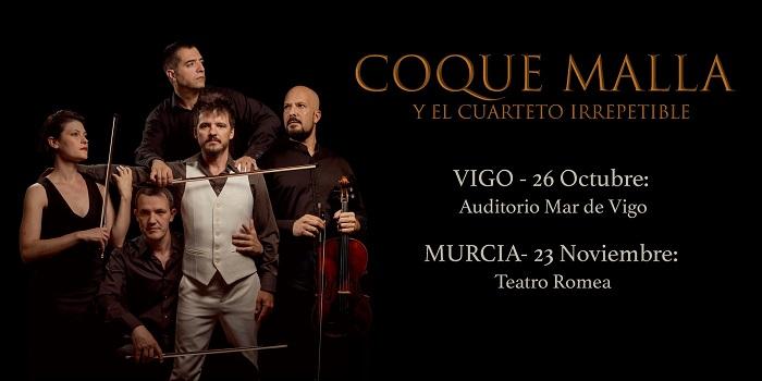 coque-malla-28-08-18-b