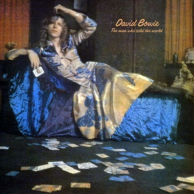 david-bowie-the-man-who-sold-the-world-04-08-18-b