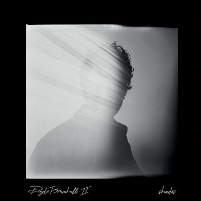doyle-bramhall-II-11-08-18