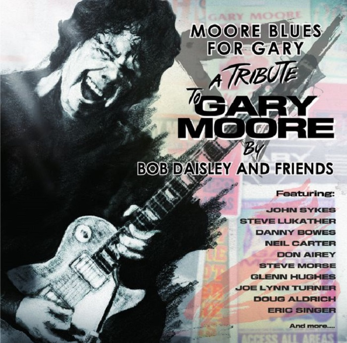 gary-moore-27-08-18-b