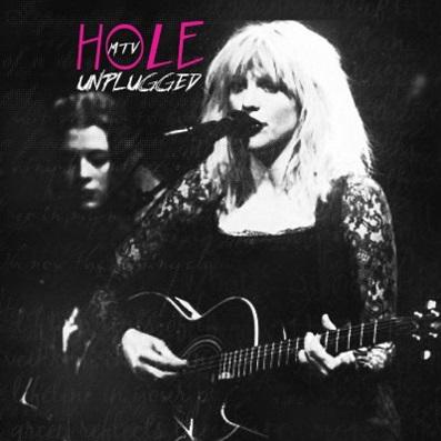 hole-16-08-18-b