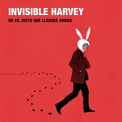 invisible-harvey-31-08-18