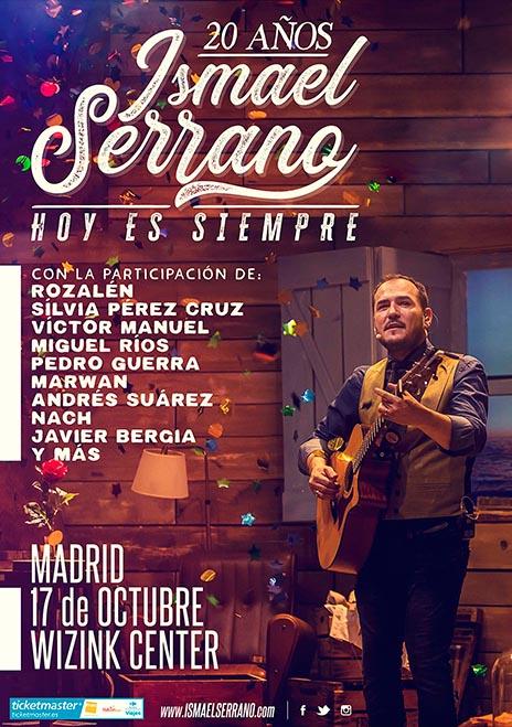 ismael-serrano-02-08-18