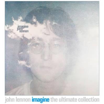 john-lennon-24-08-18
