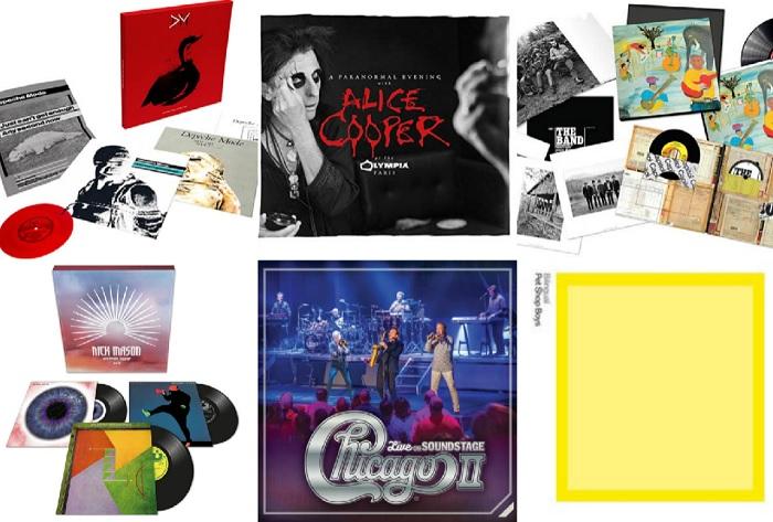 lanzamientos-discograficos-31-08-18