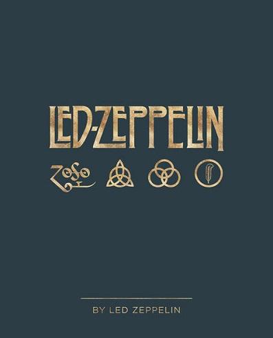led-zeppelin-by-led-zeppelin-28-08-18-c