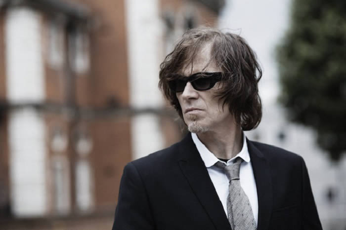 mark-lanegan-21-08-18