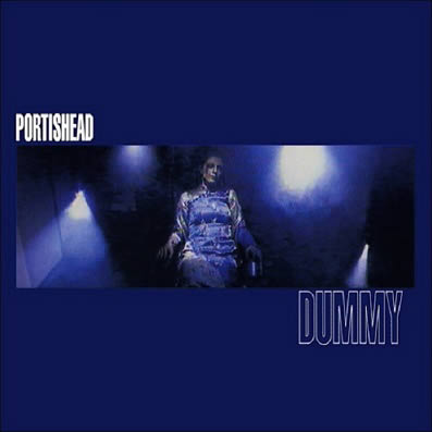 portishead-dummy-18-08-18-b