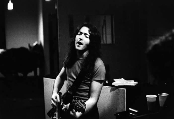 rory-gallagher-14-08-18