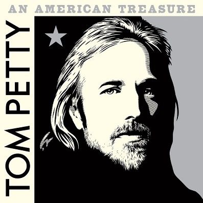 tom-petty-an-american-treasure-28-08-18