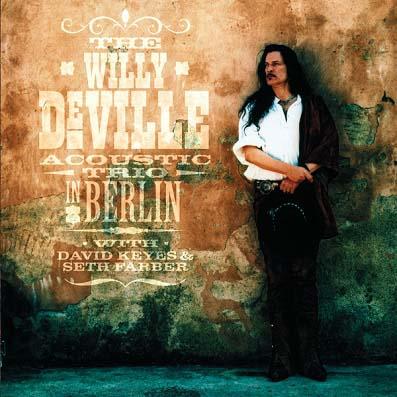 willy-deville-16-08-18-b