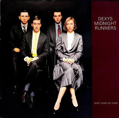 Dexys-Midnight-Runners-15-09-18