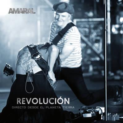 amaral-25-09-18