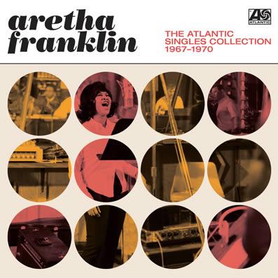 aretha-franklin-07-09-18