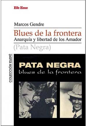 blues-de-la-frontera-02-09-18-b
