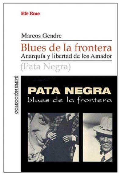 blues-de-la-frontera-19-09-18