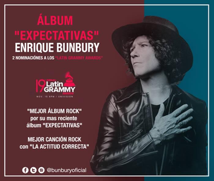bunbury-21-09-18