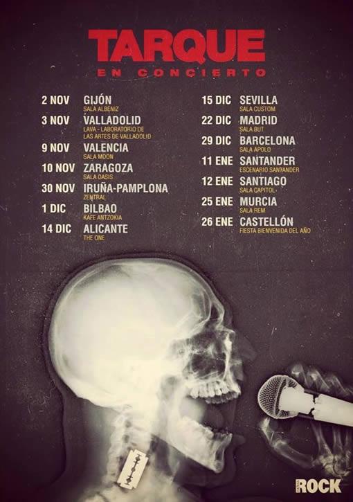 carlos-tarque-11-09-1e