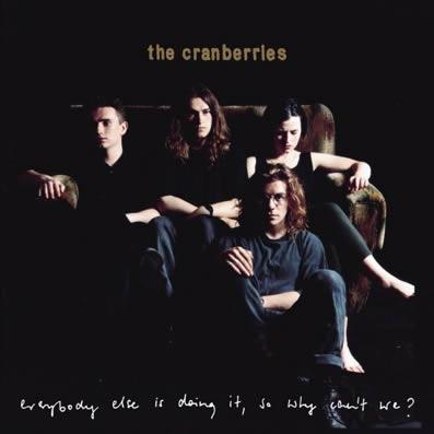 cranberries-28-09-18