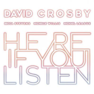 david-crosby-10-09-18