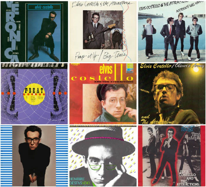 elvis-costello-18-09-18