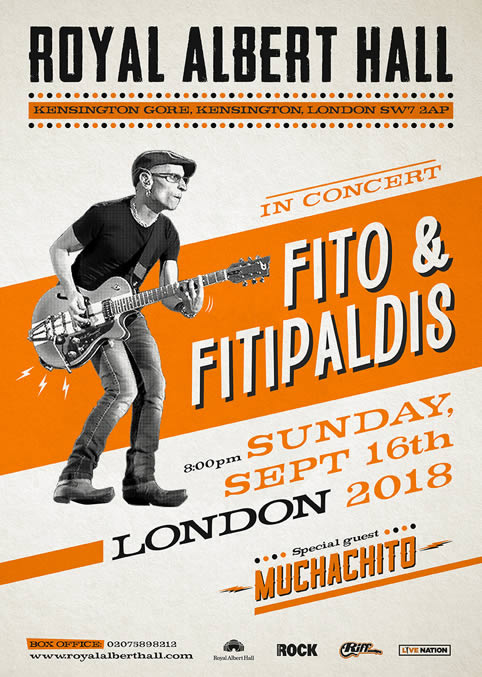 fito-y-fitipaldis-06-09-18