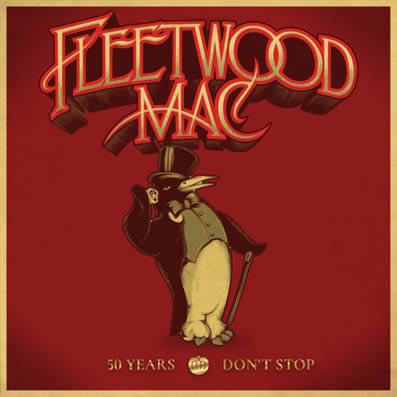 fleetwood-mac-29-09-18