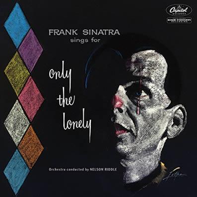 frank-sinatra-08-09-19