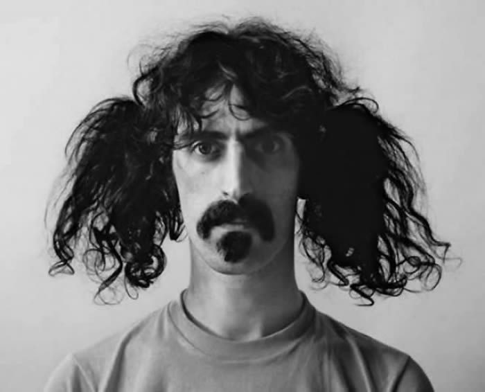 frank-zappa-11-09-18