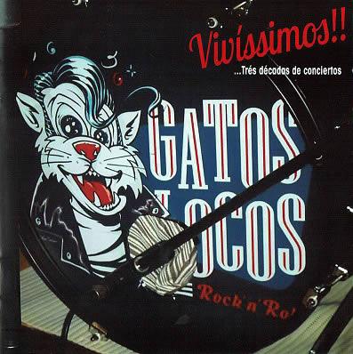 gatos-locos-25-09-18