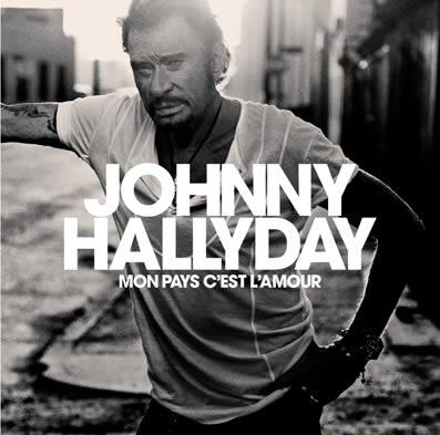 johnny-hallyday-07-09-18