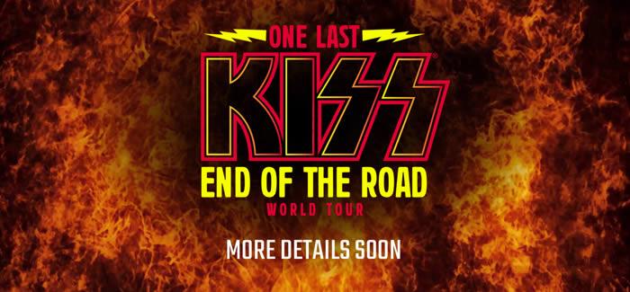 kiss-20-09-18