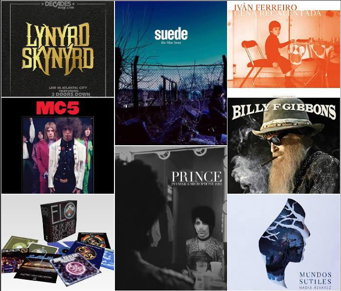 lanzamientos-discograficos-21-09-18