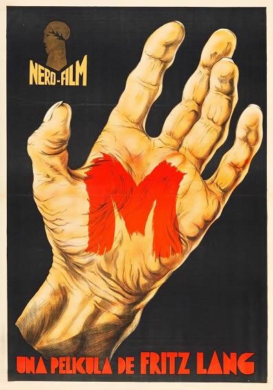 m-fritz-lang-30-09-18-b
