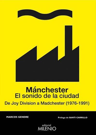 manchester-el-sonido-de-la-ciudad-05-09-18-a
