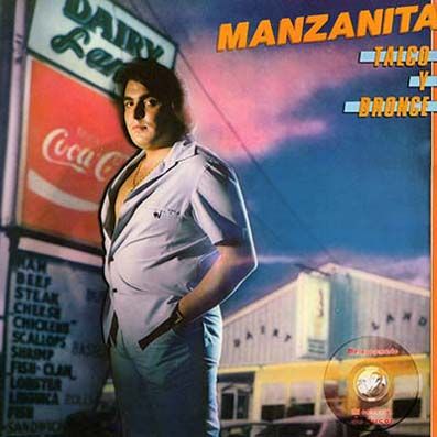 manzanita-22-09-18