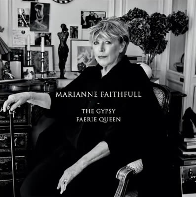 marianne-faithfull-19-09-18