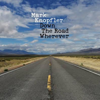 mark-knopfler-20-09-18