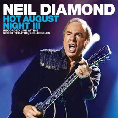 neil-diamond-07-09-18