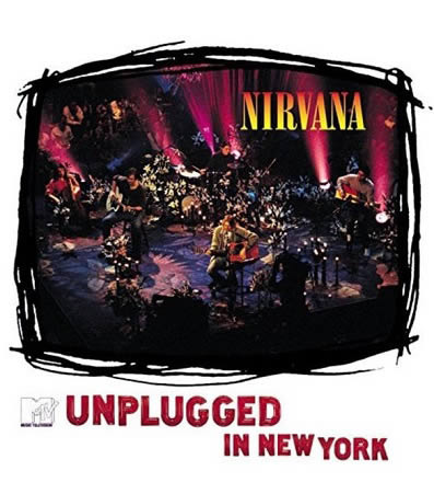 nirvana-unplugged-13-10-18-b