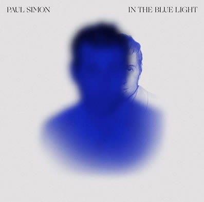 paul-simon-cd-in-the-blue-light-17-09-18