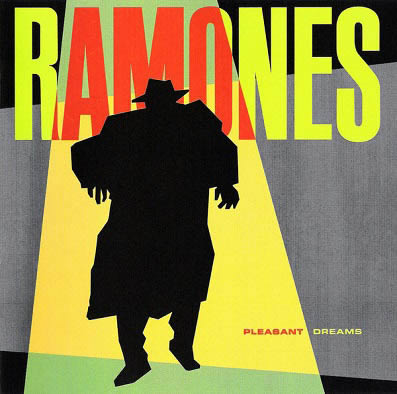 ramones-pleasant-dreams-08-09-18