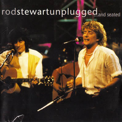 rod-stewart-unplugged-27-09-18