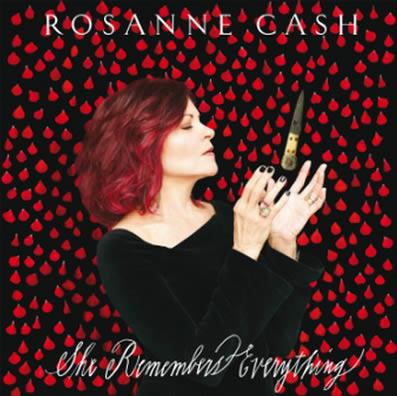 rosanne-cash-23-09-18