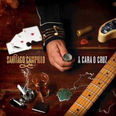santiago-campillo-18-09-18