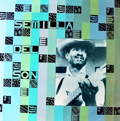 semilla-del-son-29-09-18-ok