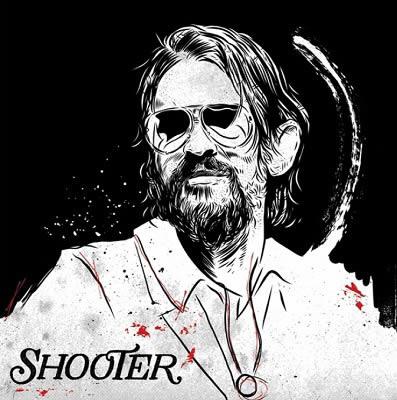 shooter-jenning-shooter-04-09-18