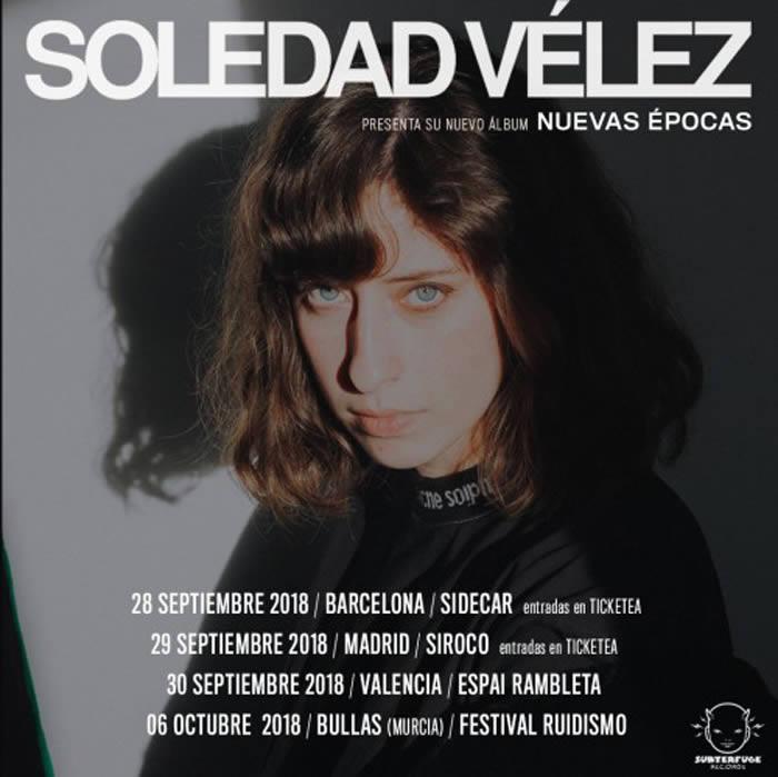 soleda-velez-14-09-18