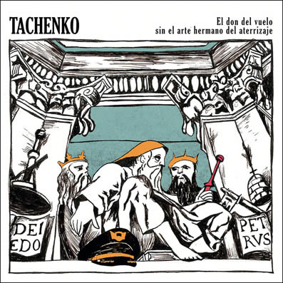 tachenko-06-09-18